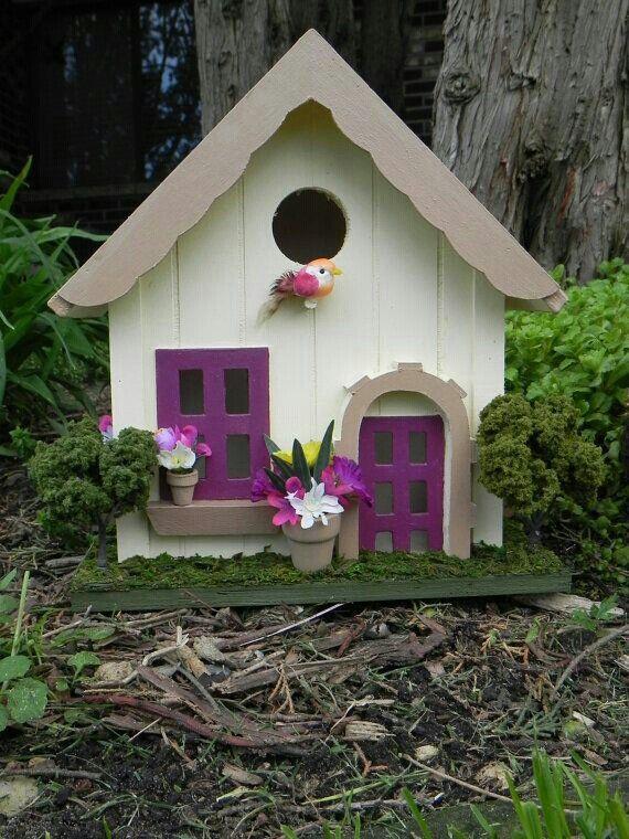 Как сделать красивый и удобный для птиц скворечник своими руками - огород, сад, балкон - медиаплатформа миртесен