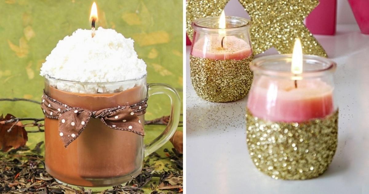 10 романтичных идей для сервировки стола ко дню святого валентина