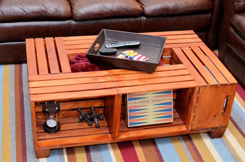Мобильный складной стол    блог компании ergostol