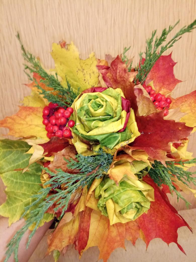Букет на 1 сентября из садовых цветов своими руками – идеи оформления | полезно (огород.ru)