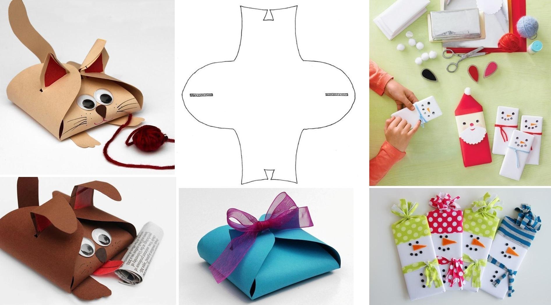 30 крутых подарков друзьям на новый год - лайфхакер