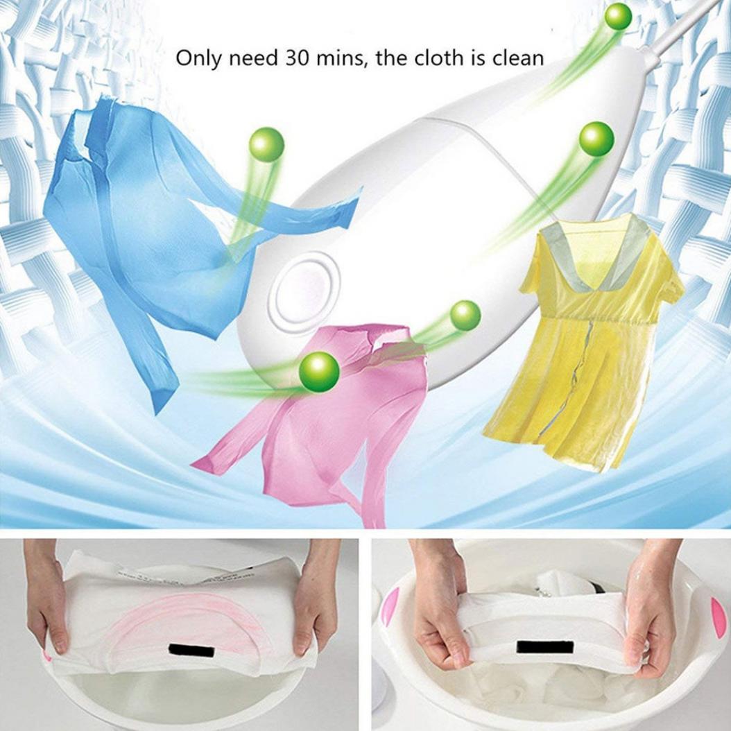 Ультразвуковые стиральные машины: выбираем моечные машины для стирки ультразвуком. обзор лучших моделей. как ими пользоваться? отзывы специалистов