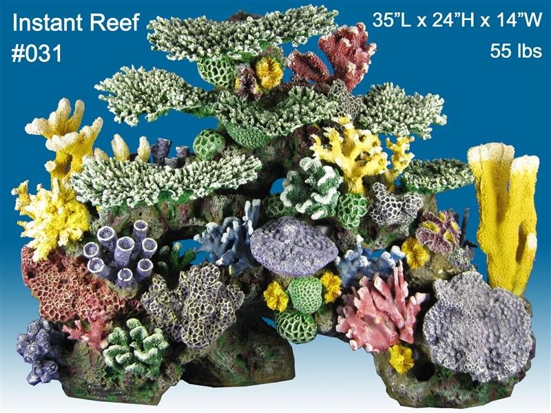 Картина панно рисунок мастер-класс моделирование конструирование кораллы легко и просто фото+видео мк клей краска проволока
