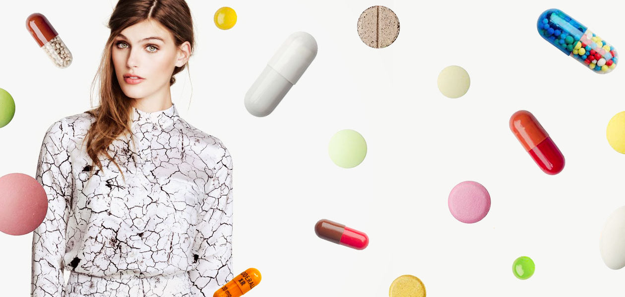 Сергей михалков - чудесные таблетки: читать стих, текст стихотворения полностью - классика на рустих