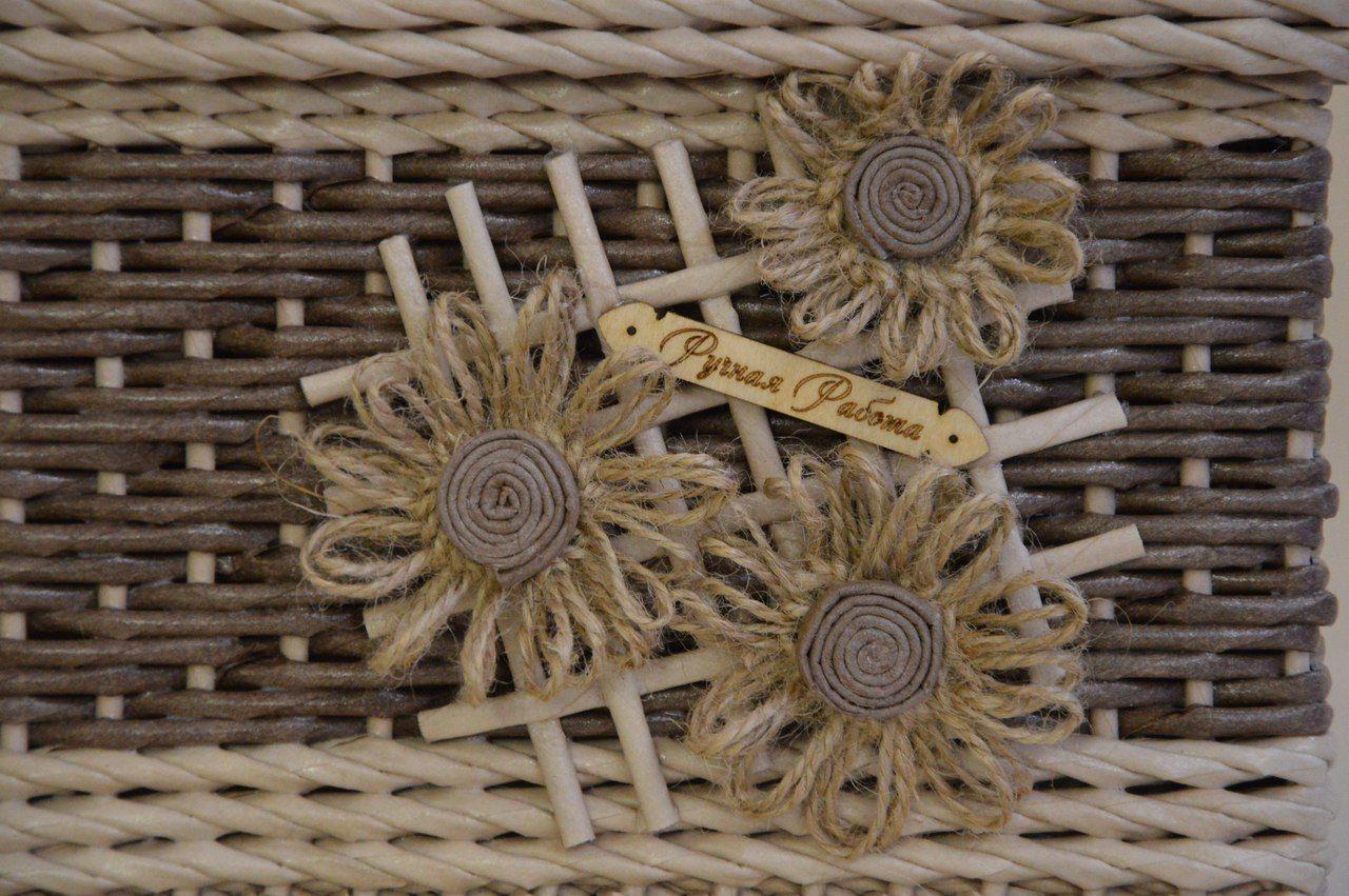 Панно из газетных трубочек (28 фото): мастер-класс по плетению панно из газет на стену своими руками
