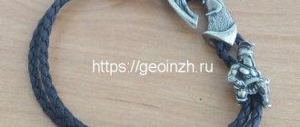 Фенечки из ленточек: пошаговый мастер-класс создания браслетов