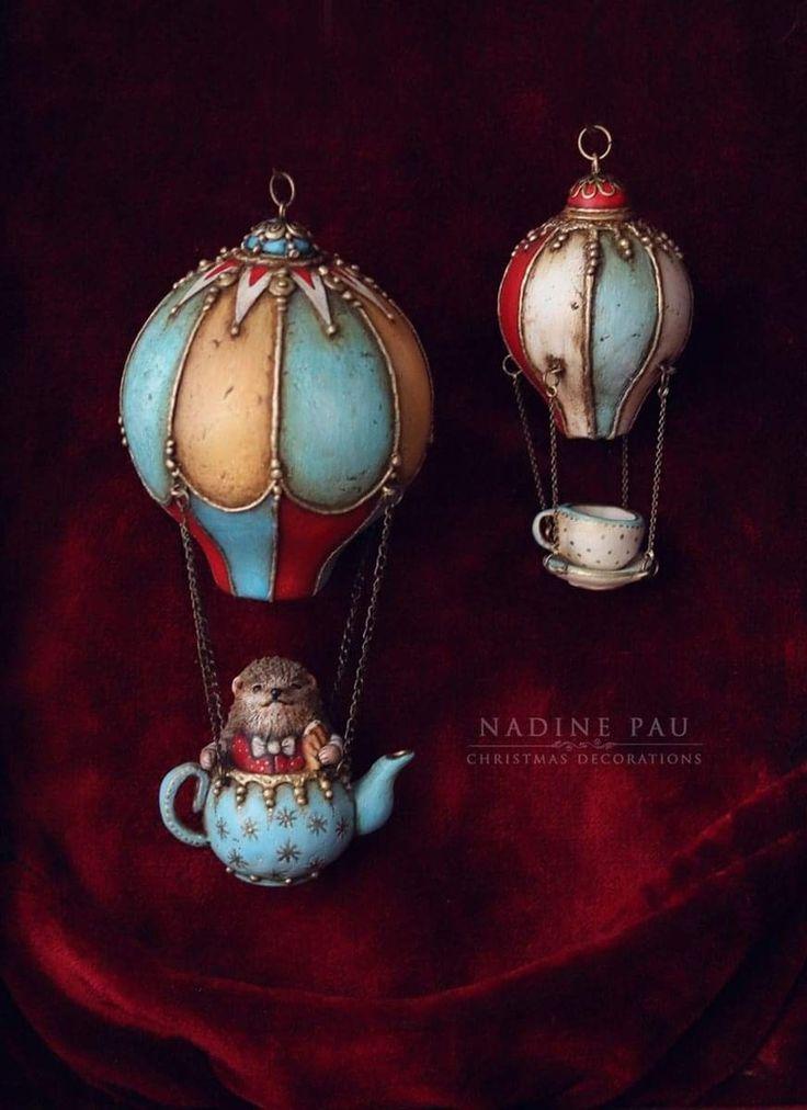 Воздушный шар из лампочки своими. воздушный шар из старой лампочки. важный элемент: горелка