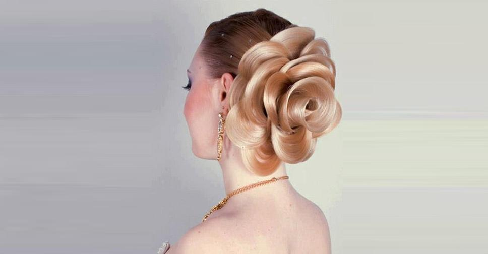 Прическа роза: как сделать розочку из волос на голове, пошаговая инструкция с фото, видео, кому подходит, для каких случаев, варианты укладки, как долго держится, плюсы и минусы