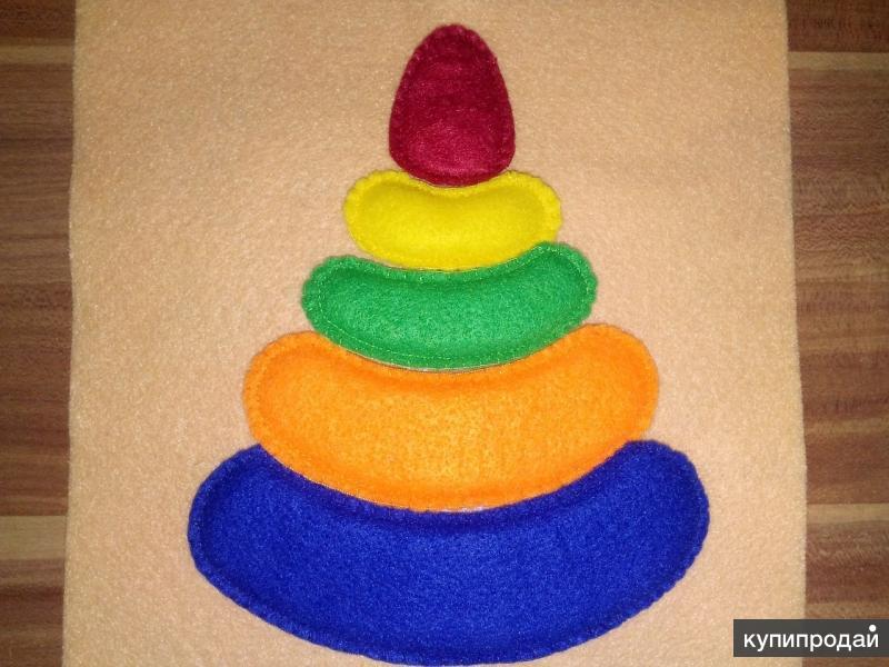 Праздничная елка и другие новогодние игрушки своими руками с выкройками и описанием — более 30 вариантов из фетра и текстиля