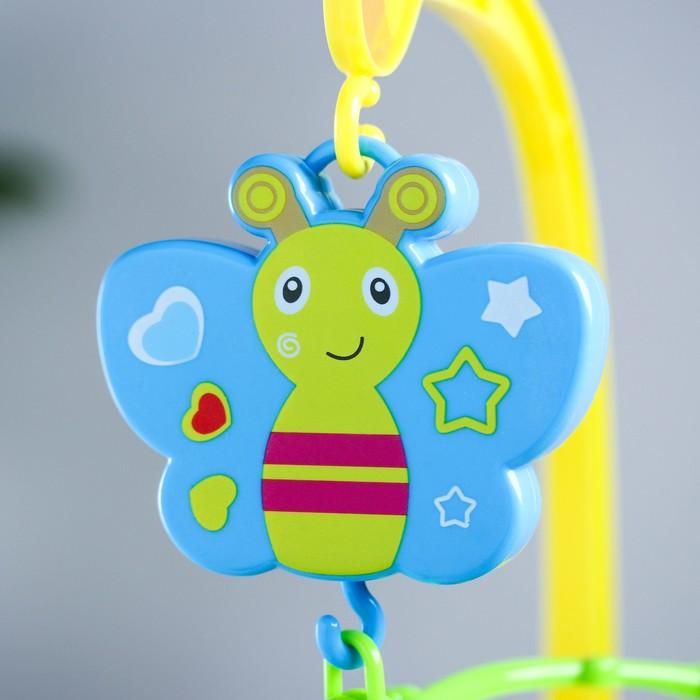 Весенние мобили из бумаги своими руками шаблоны. экологичный детский мобиль из деревянных элементов