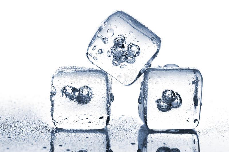 Опыты с сухим льдом для детей, фокусы, эксперименты