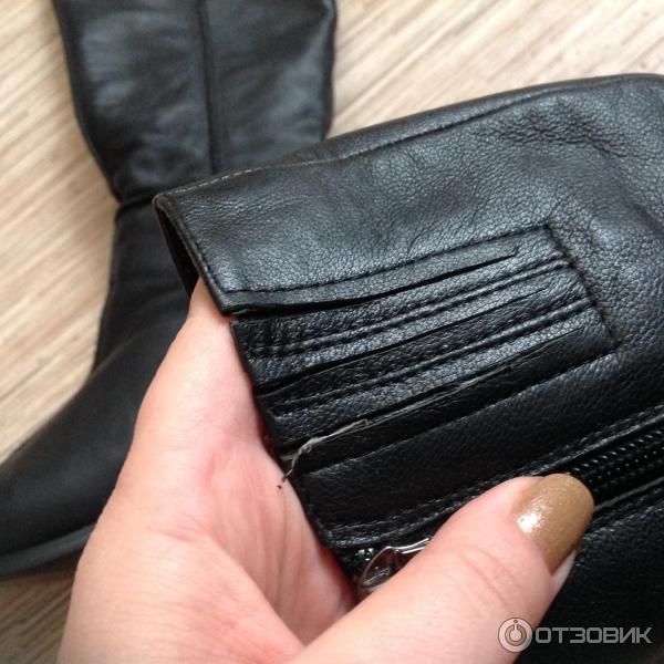 Как уменьшить размер обуви: 14 простых и эффективных способов