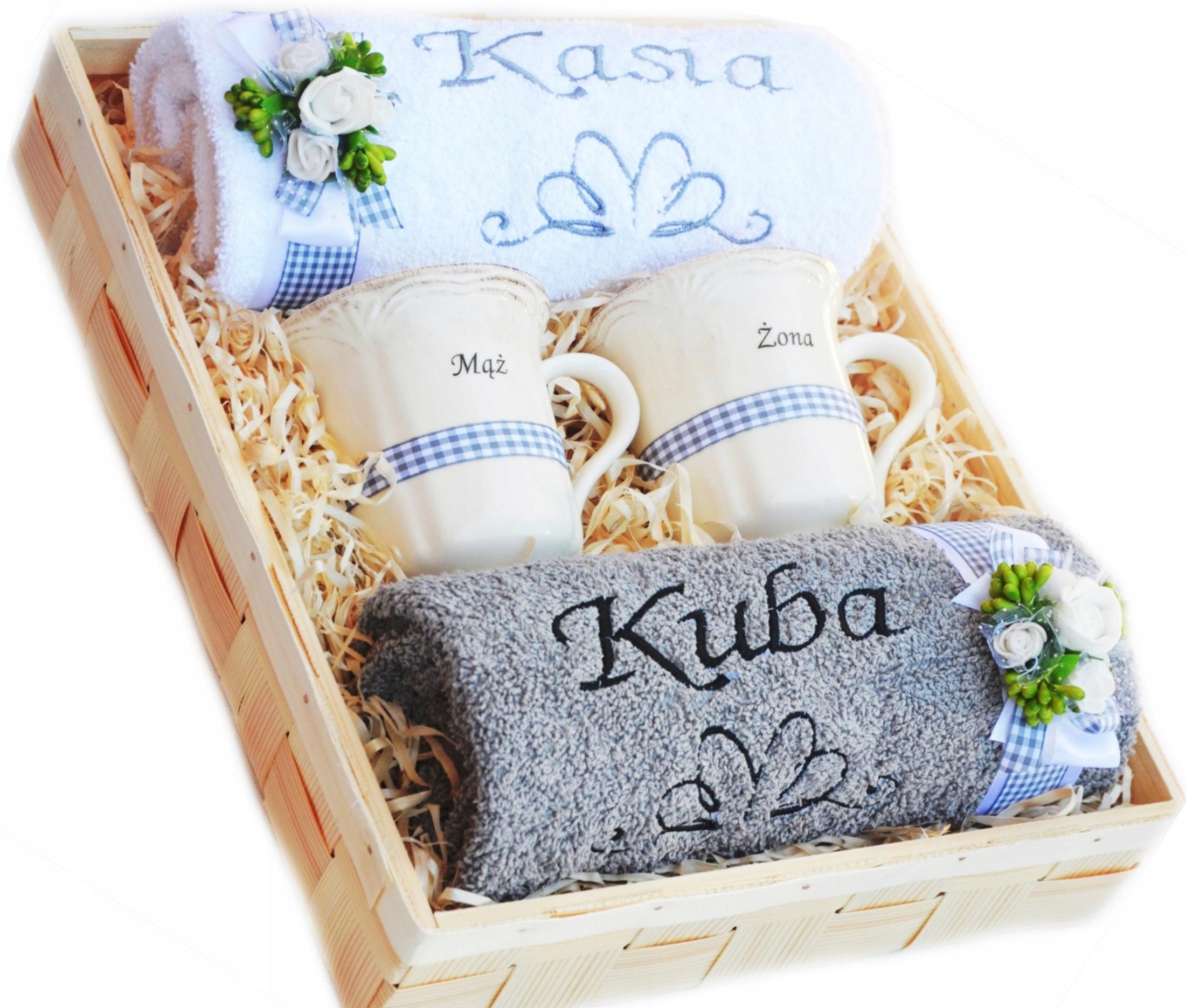 Подарки гостям на свадьбе от молодоженов: 115 идей | wedding