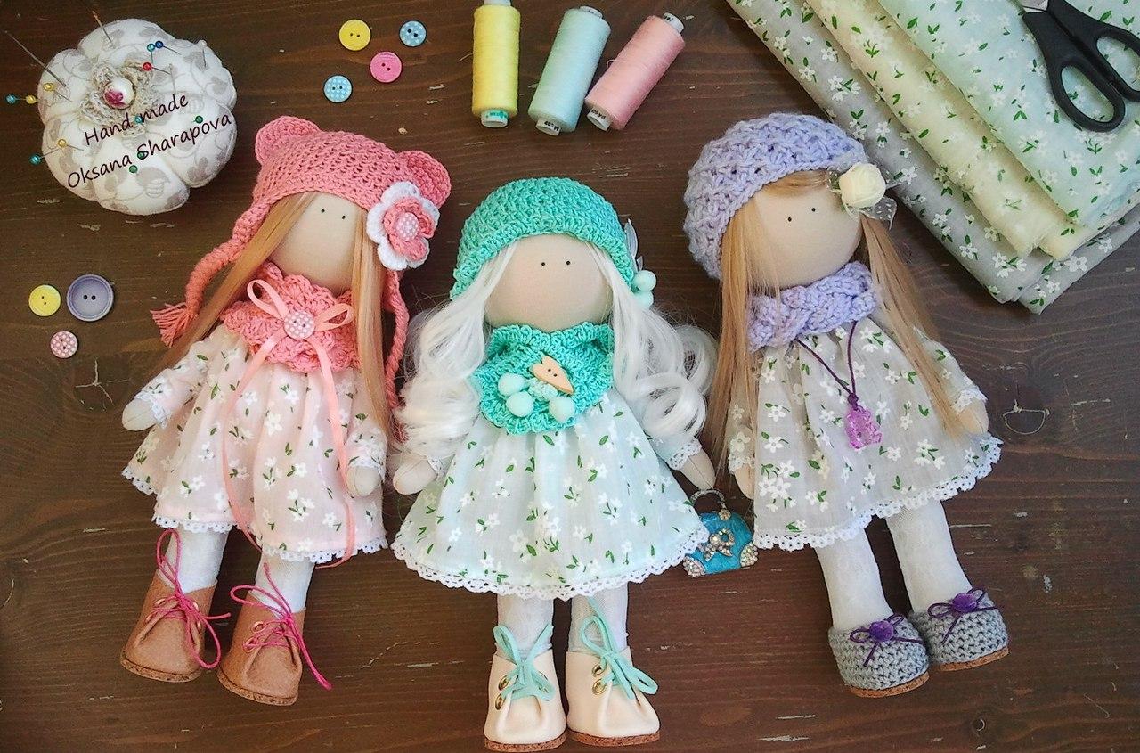Как сшить платье для куклы барби своими руками для начинающих: фото с пошаговой инструкцией, выкройки свадебного наряда, поэтапно