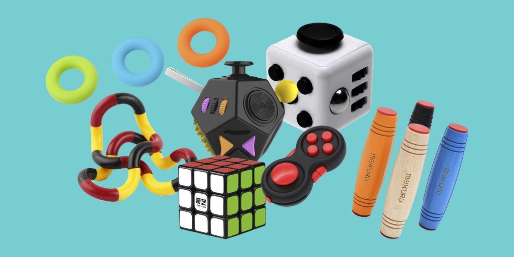 Новогодние игрушки своими руками 2021: фото идеи игрушек на новый год