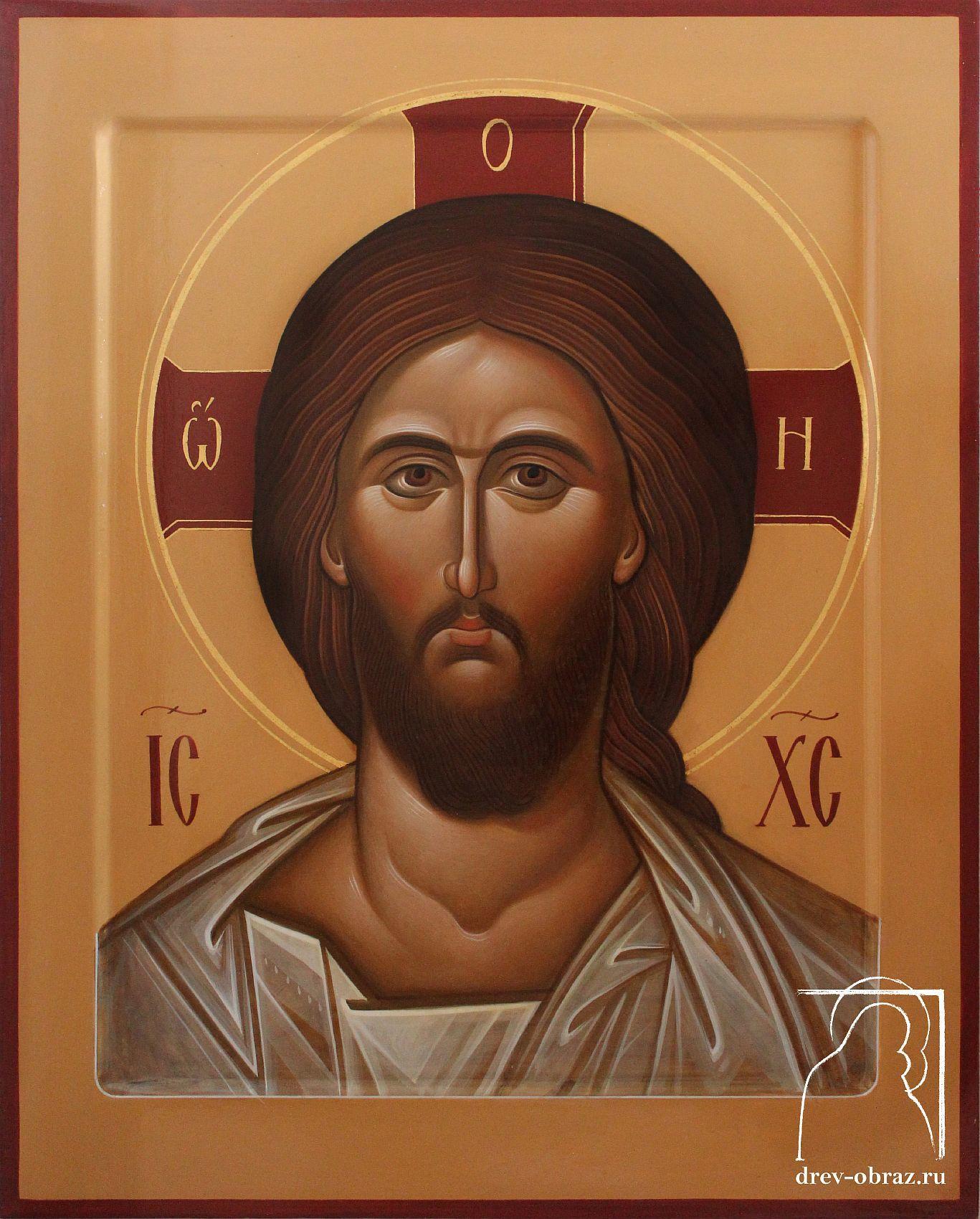 Икона иисус христос. иконография иисуса христа: самые известные иконы, значение, в чем помогают, как молиться