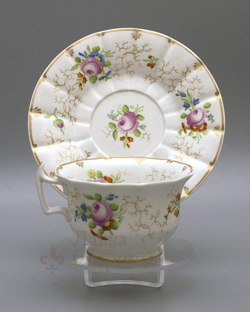 16 идей использования старого сервиза или ненужных чашек для декора дома