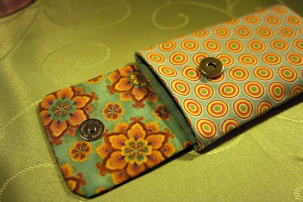 Чехол для телефона своими руками из кожи ? бумаги и картона, как можно сшить для смартфона