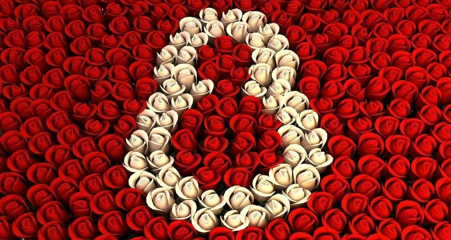 Поздравления с 8 марта женщинам в 2021 году | короткие, смс, сестре, маме