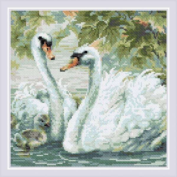 Вышитые картины крестиком: крестом велики, фото, как быстро, видео и галерея, рисунок на канве, цветы и рамка