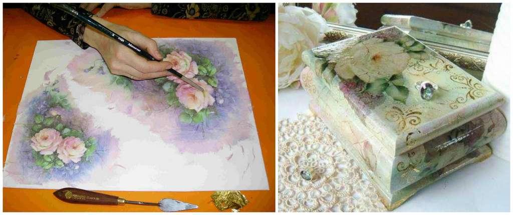 75 идей: поделки из салфеток своими руками - цветы и фигурки с фото