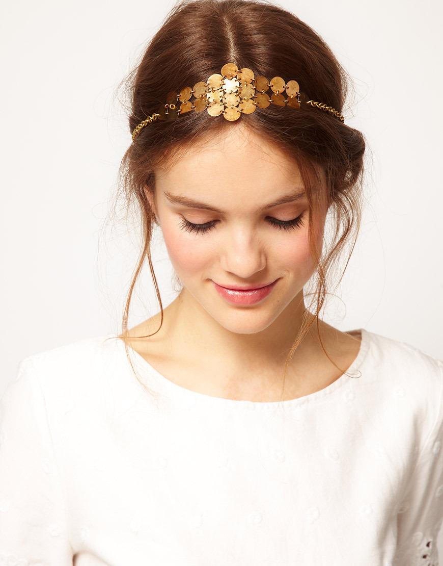 Лучшие вечерние прически, которые сделают вас неотразимыми, привлекут внимание своей красотой и оригинальностью! lokhony.com