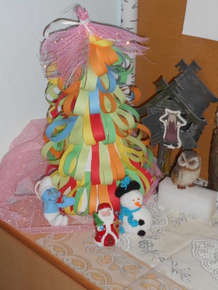 ᐉ шаблоны балерин из бумаги для распечатки. как сделать балерину снежинку из бумаги своими руками ✅ igrad.su