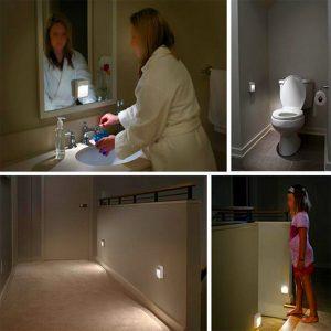 Левитирующая лампа - свет без проводов и другие летающие предметы. как это работает, достоинства, недостатки, цена.