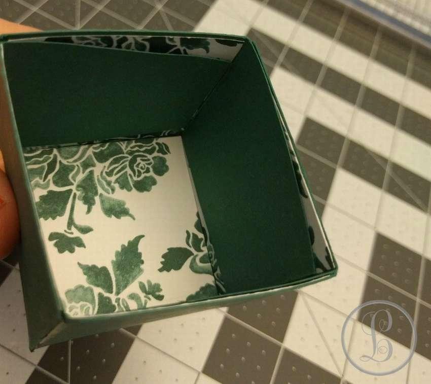 ᐉ как сделать коробочку с фотографиями раскрывающую. коробочки с сюрпризами своими руками. подарочные коробочки. что понадобится для работы ✅ igrad.su