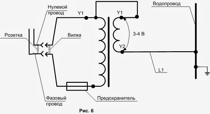 Как электросчетчик отмотать назад видео — topsamoe.ru