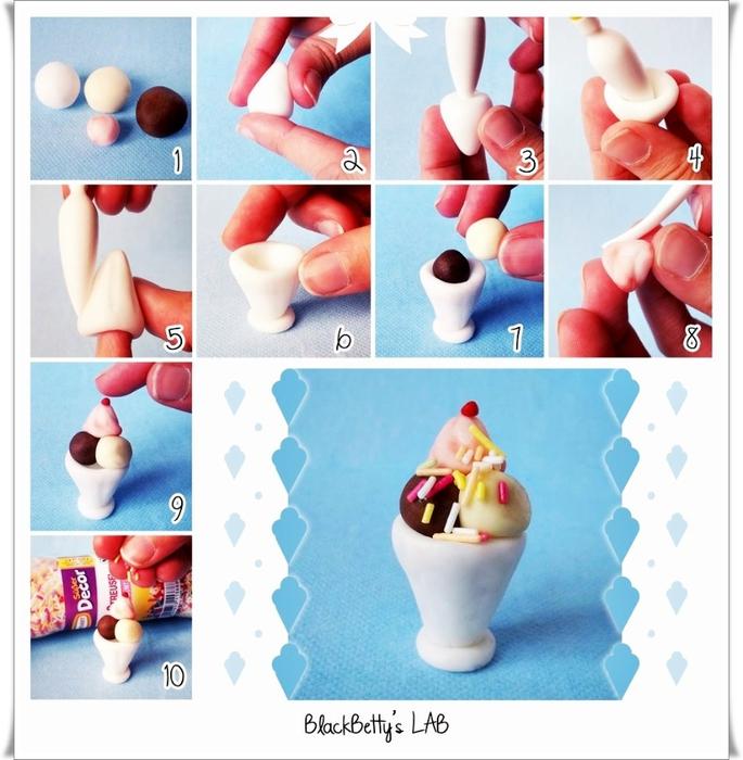Украшения из полимерной глины (150 фото) - лучшие идеи по созданию украшения своими руками (инструкция + мастер-класс)