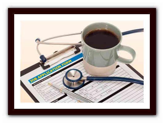 Влияние кофе на сердце. можно ли пить кофе при аритмии сердца? кофе - терапевтonline