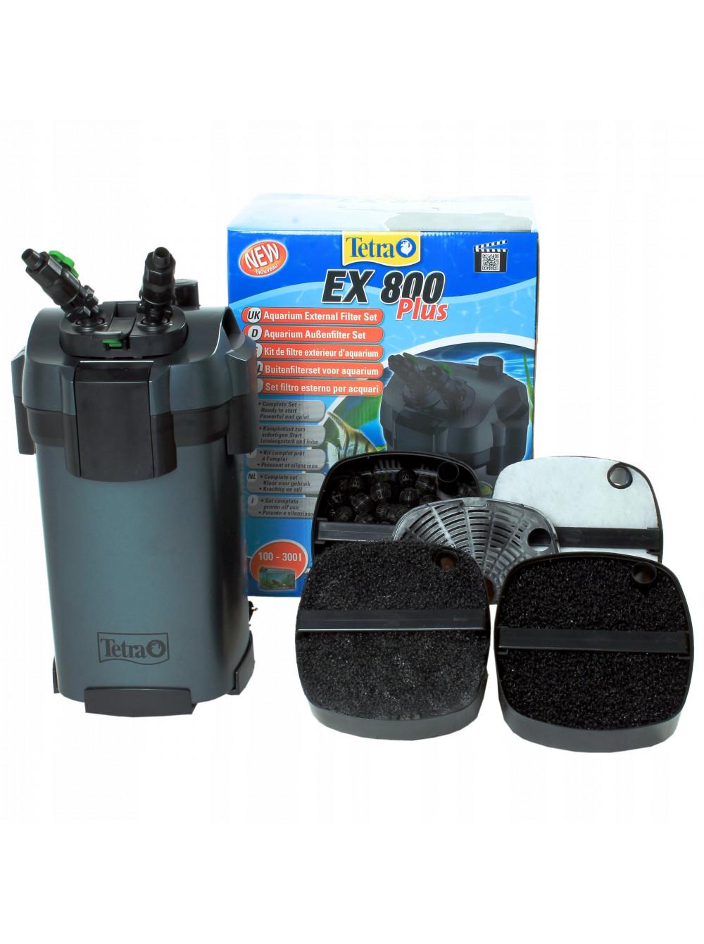 Делаем простые аквариумные фильтры своими руками.