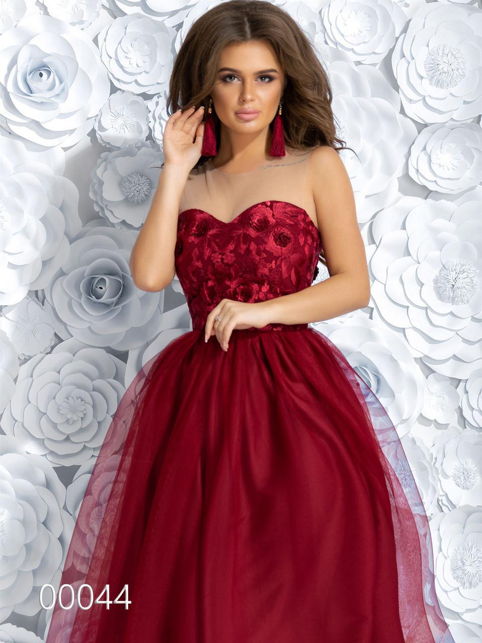 Платье-бюстье – кому подходит, с чем носить и как создавать модные образы?