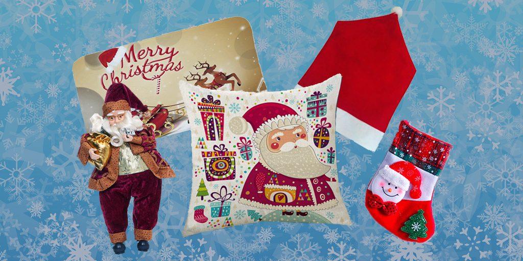 Поделки на новый год своими руками - фото подборка популярных изделий