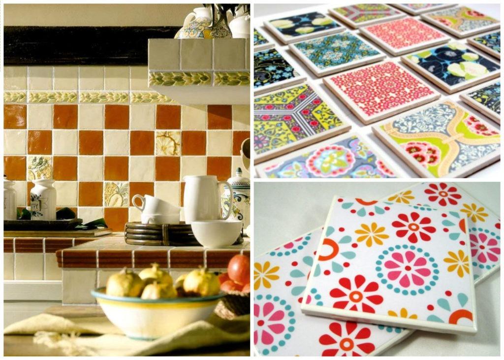 Плитка в ванную на стены: основы укладки и советы по подбору стильного дизайна (95 фото)