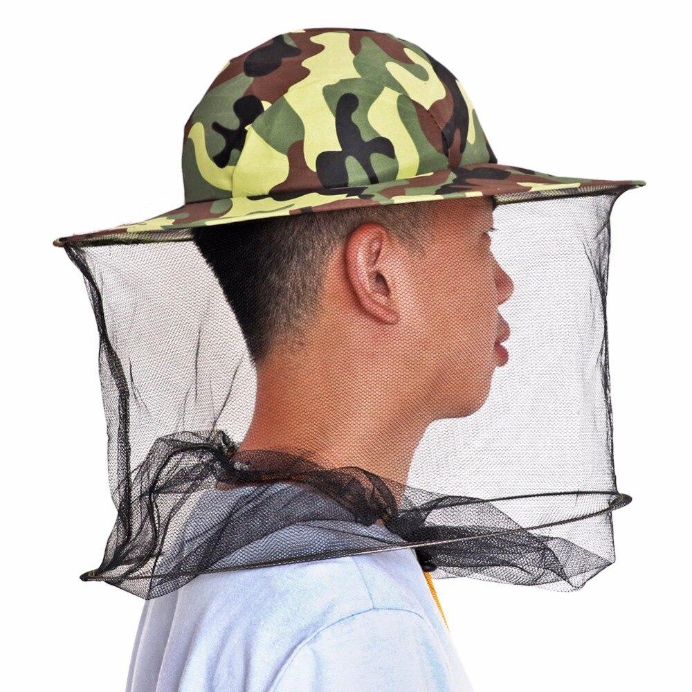 стамеска для пчеловода своими руками