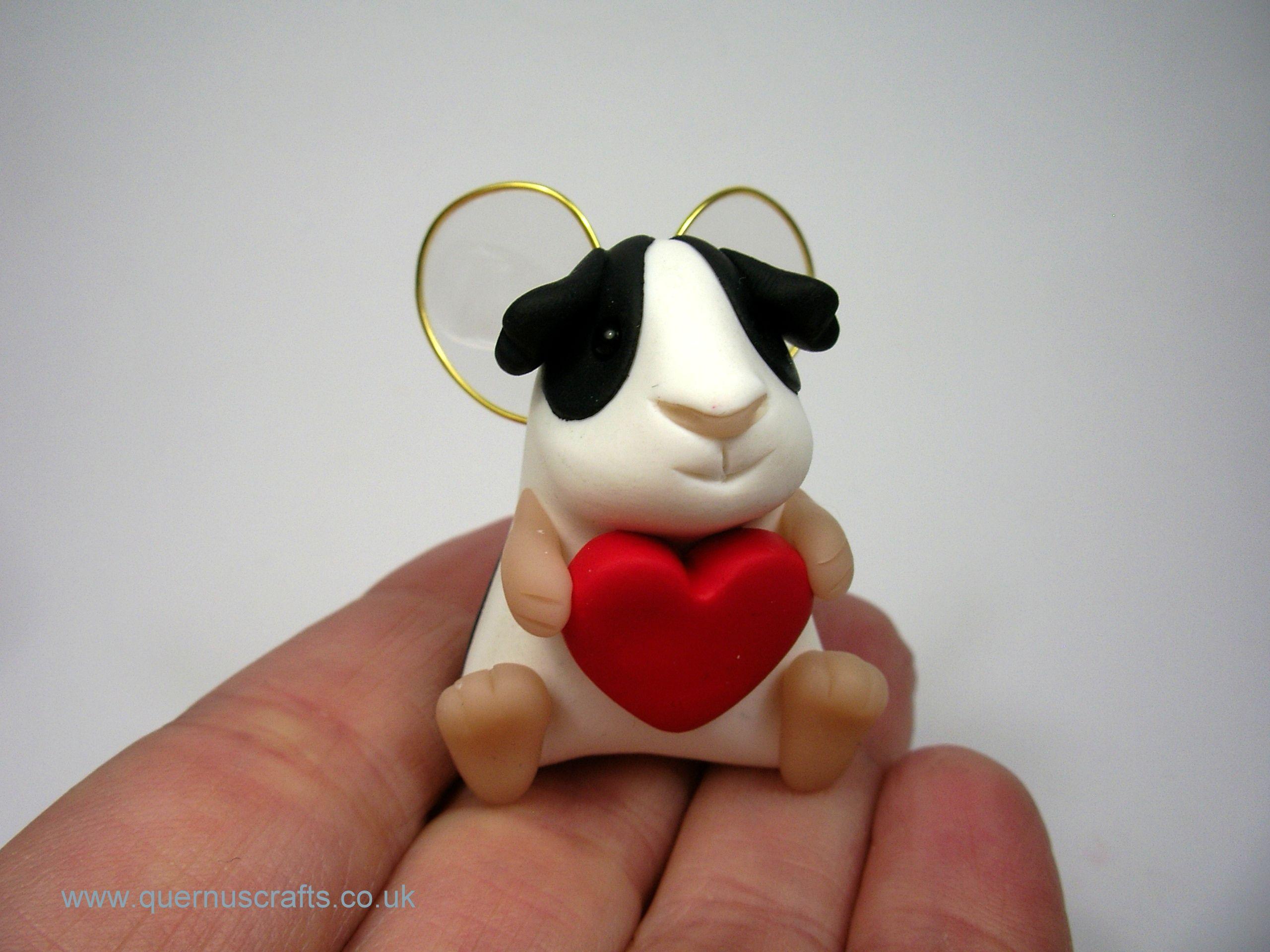 Собачка пудель, вязание крючком — коробочка идей и мастер-классов