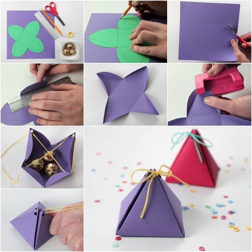 Как сделать открытку — делаем красивую открытку своими руками. 115 фото и видео описание изготовления