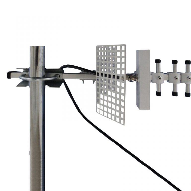 Антенна для 3g модема: этапы создания качественных самодельных антенн (видео + 95 фото)