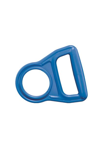 Применение пластиковых крышек для ручек для инструментов