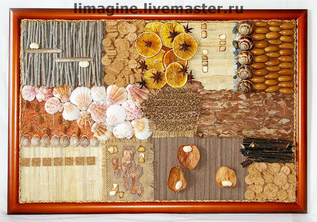 Декоративное панно купить в москве - декоративные панно купить в москве