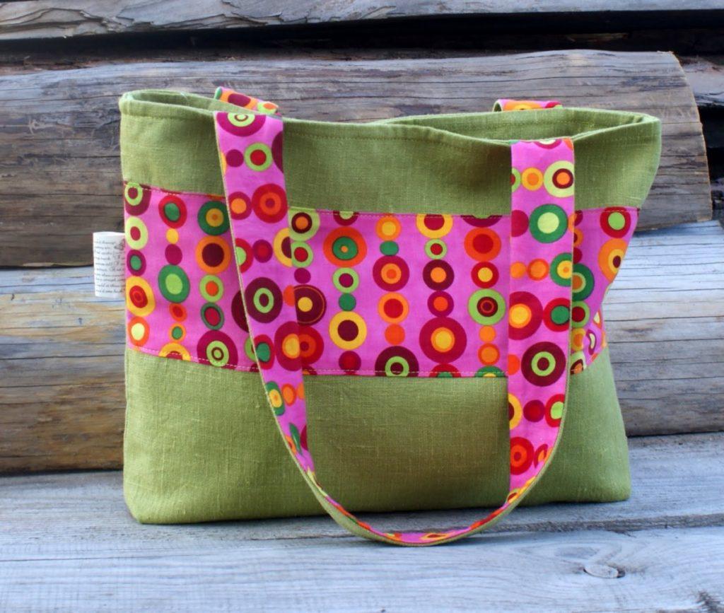 Летние сумки (101 фото): модные тенденции, женские вязаные, кожаные модели и из текстиля, красивые через плечо пляжные