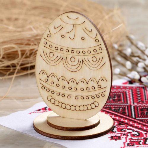 Пасхальные сувенирные яйца. имитация старинной керамики. | страна мастеров