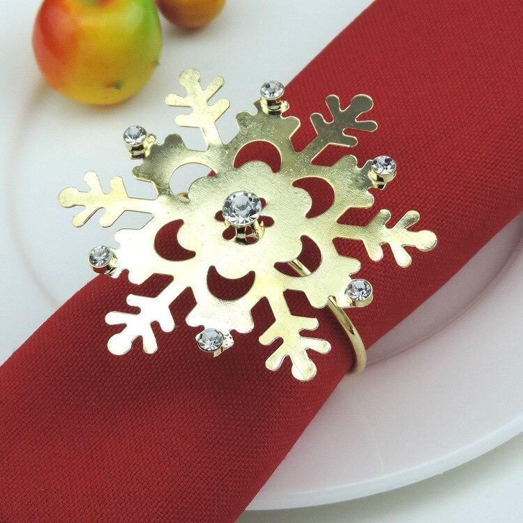 Мастер-класс поделка изделие украшение свадьба моделирование конструирование кольца для салфеток и декор салфеток бусины клей ленты салфетки трубочки картонные