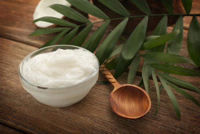 Польза кокосового масла — 10 доказанных свойств для организма от его применения, а также вред и противопоказания