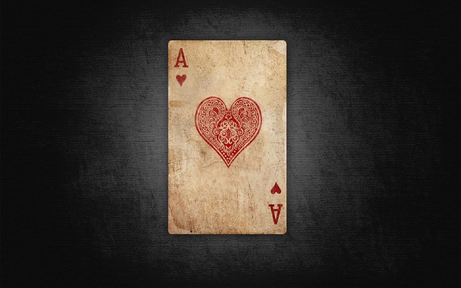Девятка черви: значение в игральных картах при гадании с колодой в 36 карт, описание, толкование прямого и перевернутого положения, расшифровка сочетаний с другими картами в раскладах на любовь и отношения, карьеру