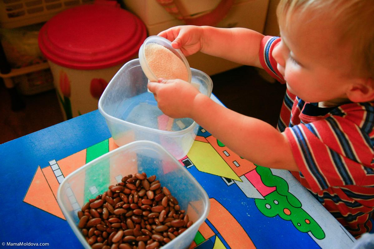 Развивающие занятия для детей 2-3-4-5-6 лет на логику, память, внимание, веселые уроки дома