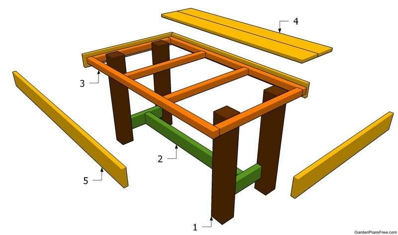 Забор из штакетника - 110 фото использования и варианты оформления штакетника