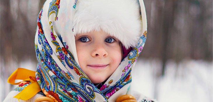 Стихи про масленицу: красивые стихотворения русских известных поэтов классиков для детей, взрослых - рустих